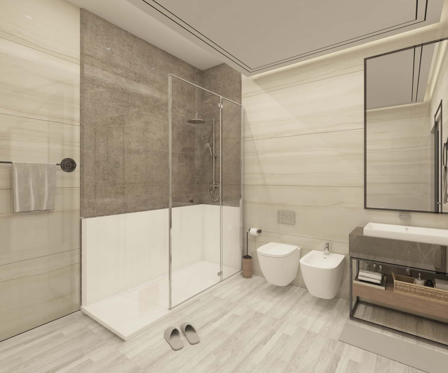 EcoShower rénover-salle-de-bain-douche-sur-mesure