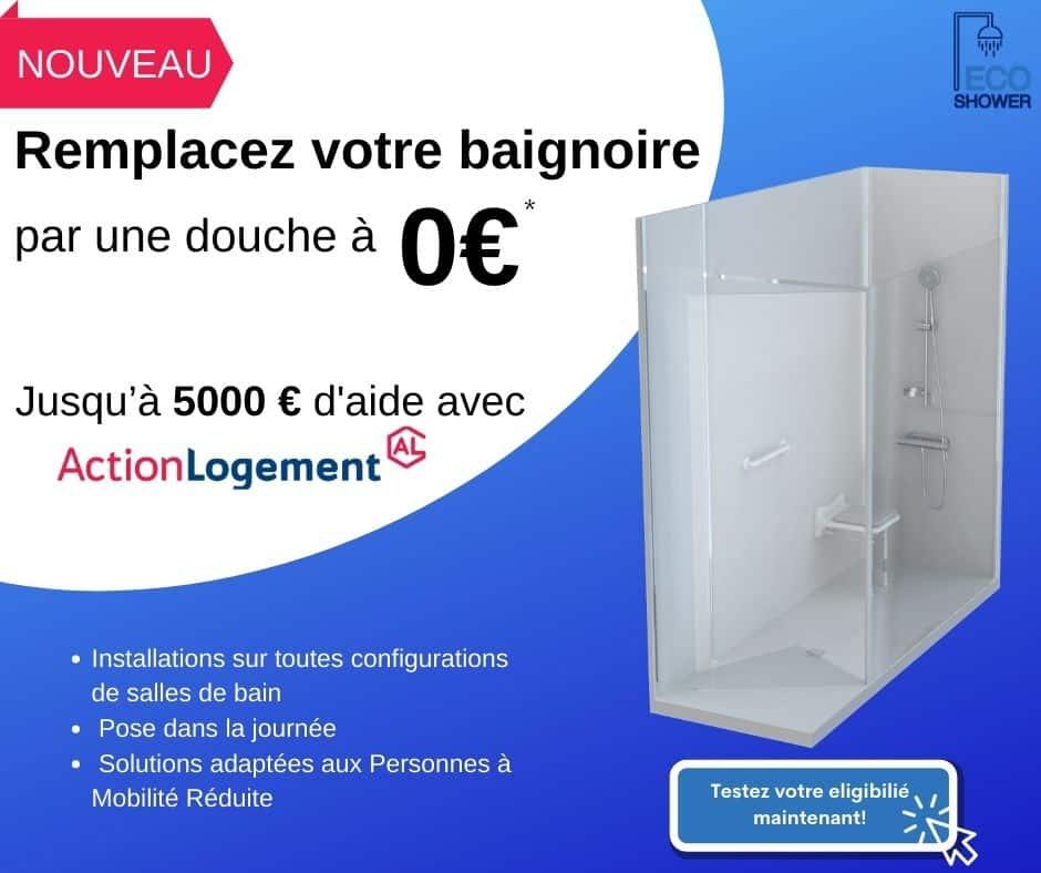 aide douche_action logement_5000€